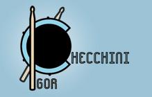 Igor Checchini