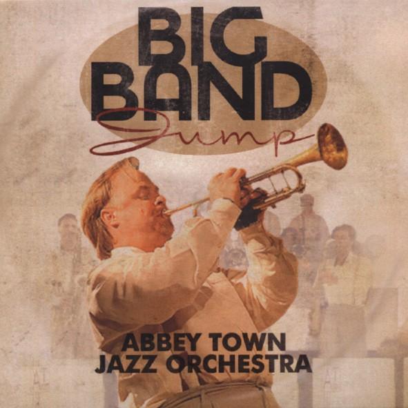 abbeytown_bigbandjump
