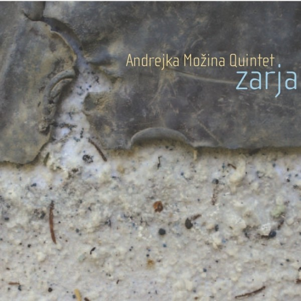 andrejamozinaquintet_zarja