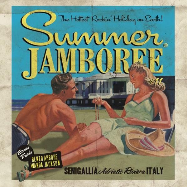 summerjamboree11