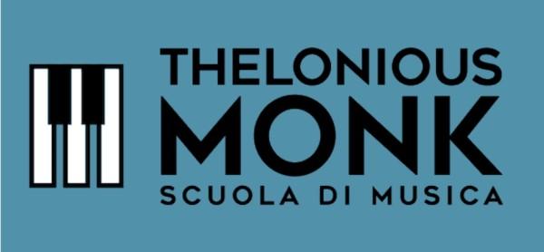 Logo Monk Nuovo